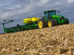 John Deere 71 Planter by Top 10 John Deere Desktop Wallpapers Of 2012 Agriculture