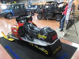 ski doo mx z for sale used motorcycles on buysellsearch