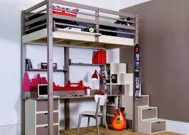decoration pour chambre d ado une chambre d ado façon chambre d adulte ado maison