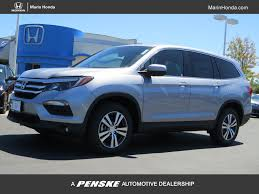 honda pilot png new honda pilot at marin honda serving marin county novato san