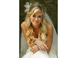 Las Vegas Hair And Makeup Bridal Hair Las Vegas Beautiful Wedding Hair And Makeup For Your