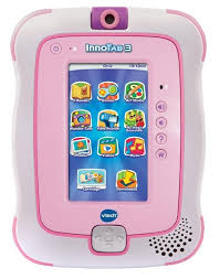 best black friday deals on tablets online 48 best kid tech duragadget images on pinterest for kids