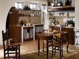 Kitchen Cabinet Curtains Kitchen Cabinet Curtains Monsterlune