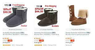ugg boots australia website tutorial to find cheap ugg style boots in aliexpress