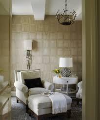 gramercy park design marshall watson interiors portfolio