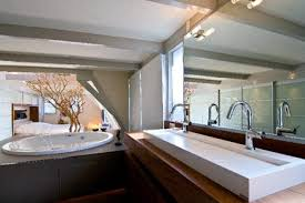 whirlpool im schlafzimmer luxus schlafzimmer auf der keizersgracht wohnideen einrichten