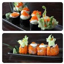 site de cuisine tengoku de cuisine chiangmai