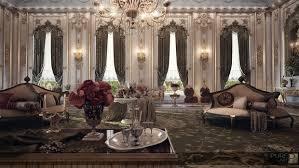 baroque home decor exprimartdesign com