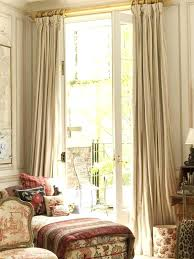 Jcpenney Home Decor Curtains Home Decor Curtains Jcpenney Home Decor Curtains U2013 Peakperformanceusa
