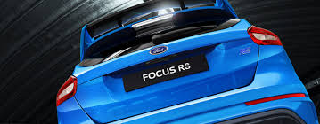new ford focus rs for sale in darwin hidden valley ford