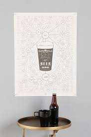 39 best gifts for the man cave images on pinterest on holiday