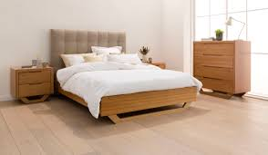 Bedroom Furniture Manufacturers Queensland Astra Furniture