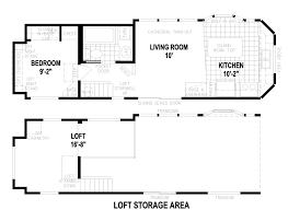 New England Homes Floor Plans Fenwick 12 X 35 Park Model Rv Floor Plan Factory Expo Park Models