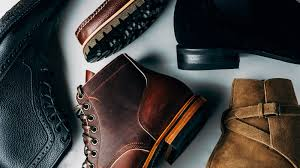 27 best boots for men gear patrol