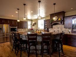 dream kitchens dream kitchens with dream kitchens interesting