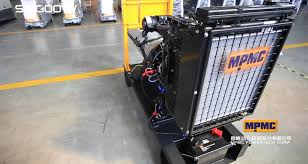 best seller perkins open diesel generator supplier mpmc