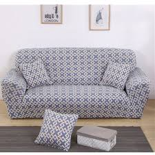 sofa arm covers sectional sofa and 1 shaped covers online newchic