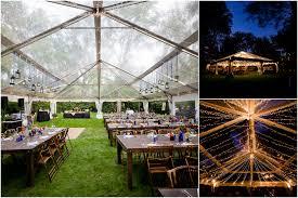 Wedding Venues Colorado Colorado Wedding Inspiration Trending Now Save The Date Events