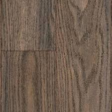 Commercial Laminate Floor Trafficmaster Laminate Samples Laminate Flooring The Home Depot