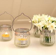 hanging tea light holders home design ideas