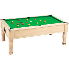 how to level a pool table snooker and pool table frequently asked questions