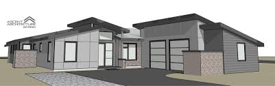 Equestrian Home Decor Interior Design Apartment Contemporary Architecture Now Excerpt