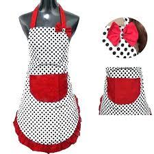 tablier de cuisine original femme tablier cuisine femme vous aimez cet article tablier de cuisine