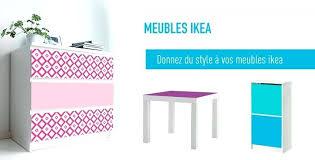 rouleau adhesif meuble cuisine papier decoratif meuble affordable modern rouleau adhesif meuble adh