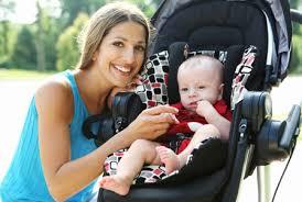 stroller black friday deals black friday deals on baby gear