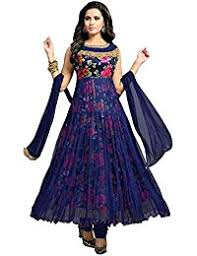 amazon in net dress material ethnic wear clothing u0026 accessories
