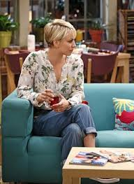 why did kaley cuoco cut her hair in a pixie cut kaley cuoco s hair howto hairboutique articles