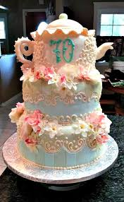 70th birthday cakes unique 70th birthday cake ideas on a budget crafty morning