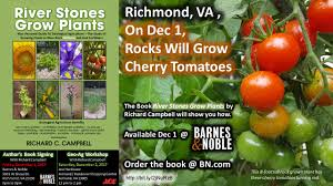 geological agriculture book signing virginia is for lovers