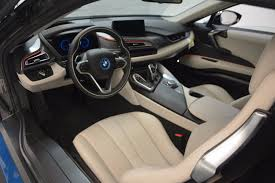 Bmw I8 Lease Specials - 2015 bmw i8 giga world stock f1783a for sale near greenwich ct