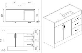 kitchen island width kitchen sink width kitchen island sink size kitchen island with