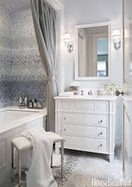 bathroom flipboard