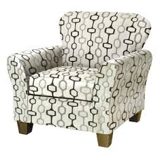 Wayfair Armchair Serta Upholstery Living Room Chairs You U0027ll Love Wayfair