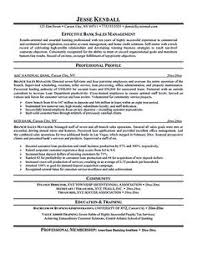 Project Manager Resume Examples by Project Manager Resume Tell The Company Or Organization About Your