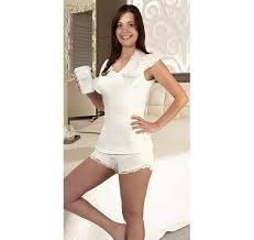Wedding Sleepwear Bride Bride Pajamas Bride Pjs