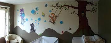 fresque chambre enfant fresque chambre enfant akazad info