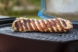 thanksgiving pork loin fresh pork tenderloin sliders weber com