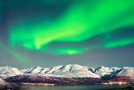 scandinavian cruise northern lights special offer on northern lights in trosmo with best served scandinavia