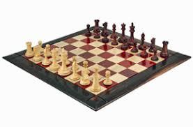 luxury chess set the regency chess company luxury staunton chess sets