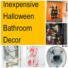 scary halloween party invitations bathroom decor ations scary party virus invitation partay