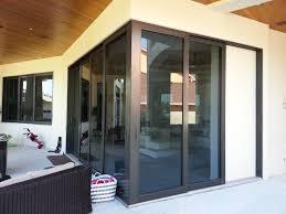 florida sliding glass doors gallery doors design ideas