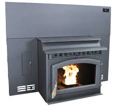 breckwell sp23i sonora pellet stove w surround panel u2022 buck stove