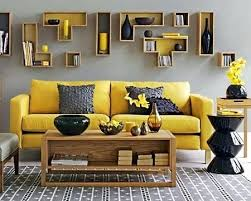 Yellow Room Decor Yellow And White Bedroom Ideas Openasia Club