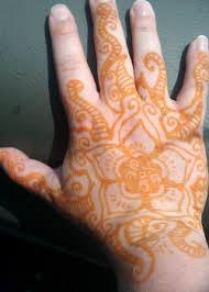 henna tattoos wild style design company