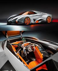 how much is a lamborghini egoista now you re just bragging lamborghini makes a one of a jet