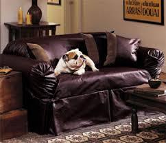 slipcovers for leather sofas sofa design best faux leather sofa covers faux leather slipcover